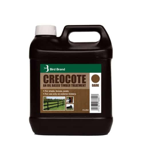 0010-Creocote-dark-500x500