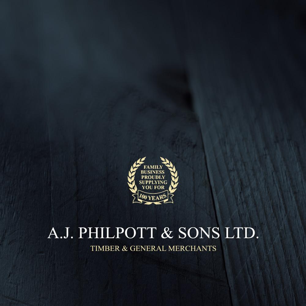ajphilpott-imgholder