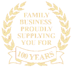 family-business-logo