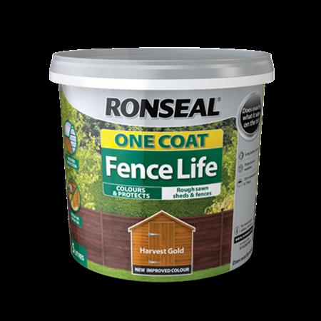fence_life