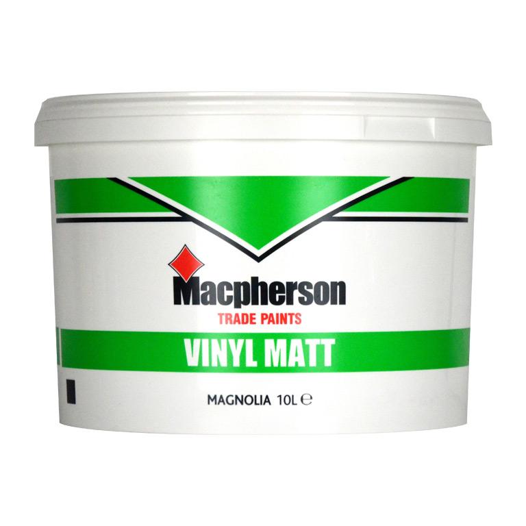 macpherson-vinyl-matt-magnolia-10L