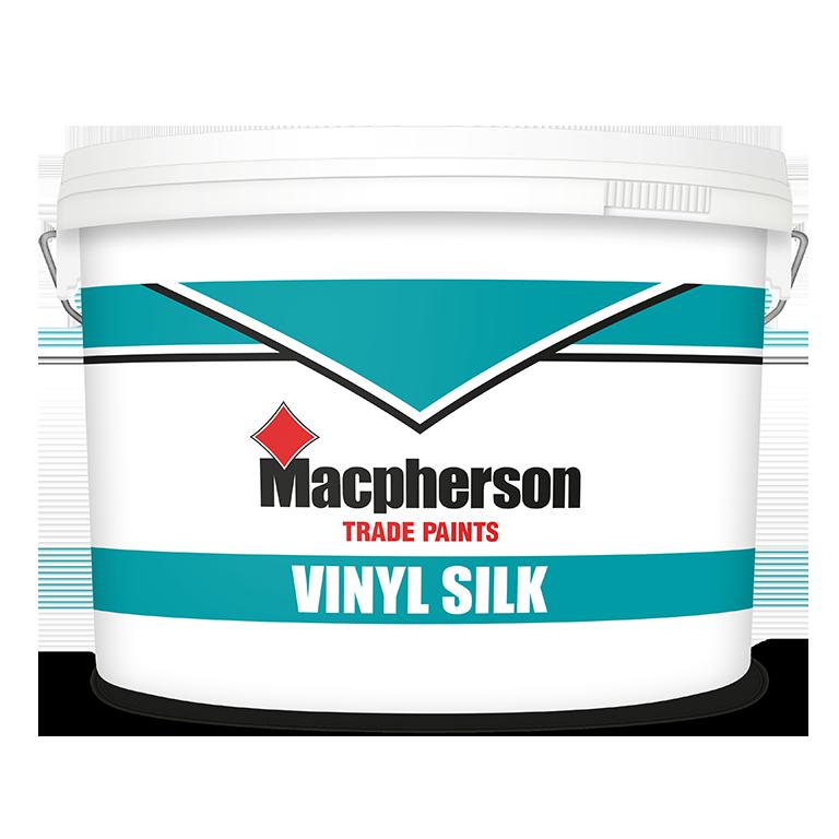 macpherson-vinyl-silk-emulsion-10L